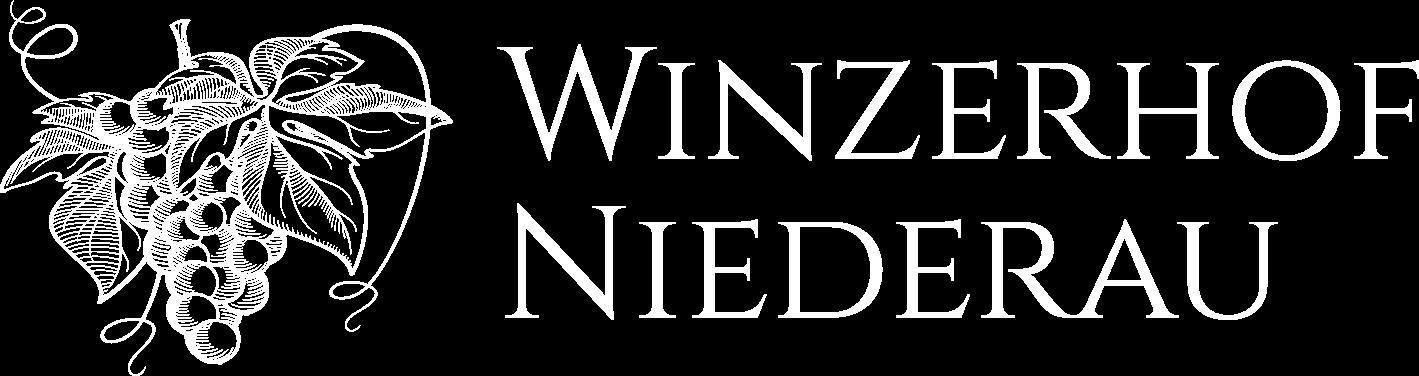 Winzerhof Niederau